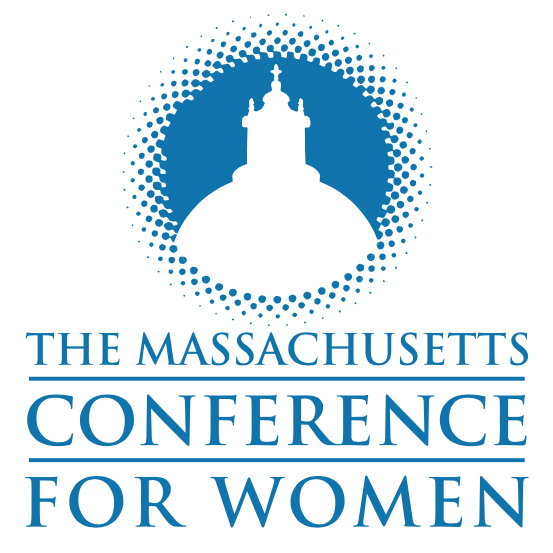 CREW Boston at The Massachusetts Conference for Women