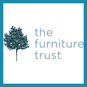 Networking with the Furniture Trust