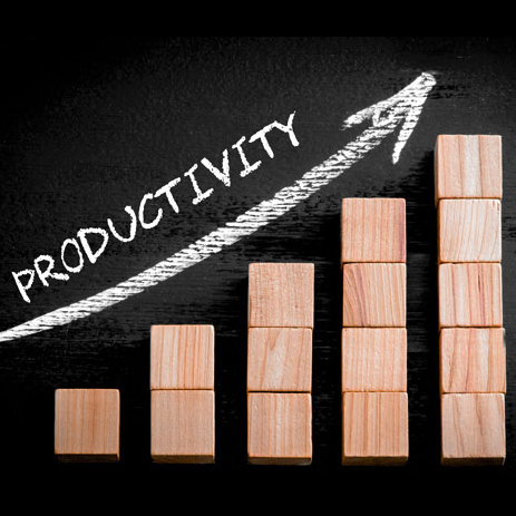 Maximizing Productivity: Prioritize and Plan Like a Pro