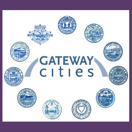 Gateway Cities- Transforming the Suburbs
