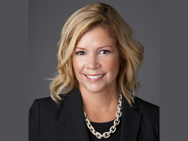 Gayle Bourdeau Appointed to CREW Network's Board of Directors