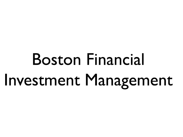 Boston Financial Investment Management, LP