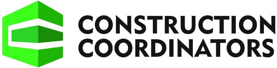 Construction Coordinators
