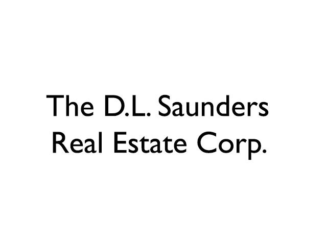 D.L. Saunders Real Estate Corp.