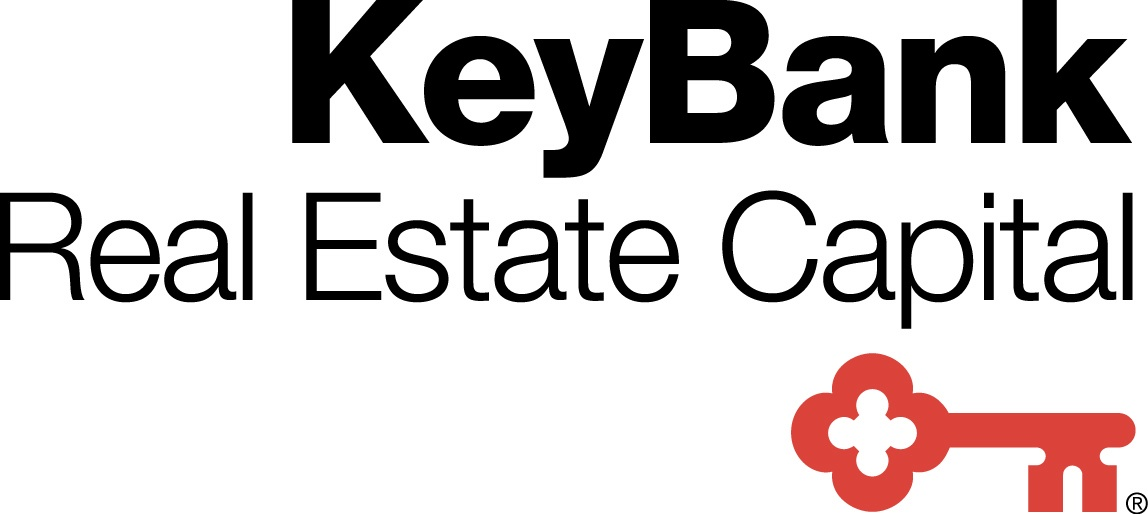 KeyBank Real Estate Capital