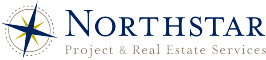 Northstar Project & Real Estate Services