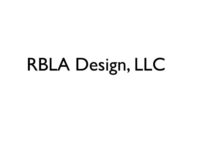 RBLA Design, LLC