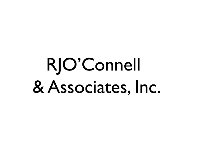 RJO'Connell & Associates, Inc.
