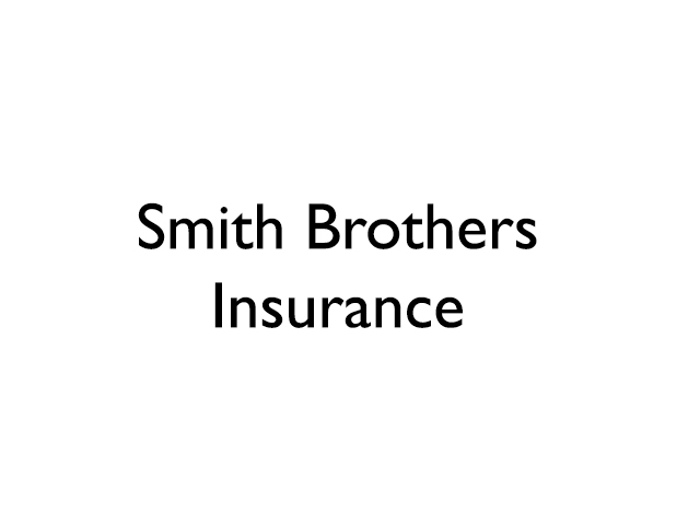 Smith Brothers Insurance