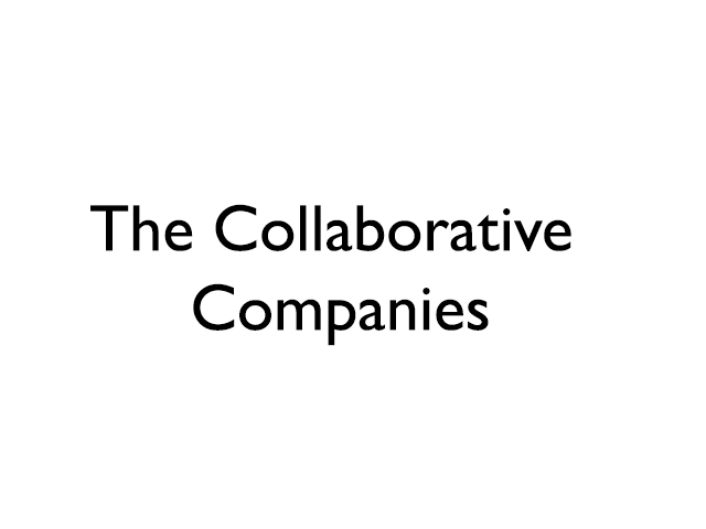 Collaborative Companies