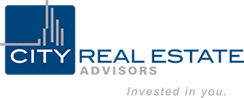 City Real Estate Advisors, Inc.