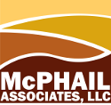 McPhail Associates, LLC