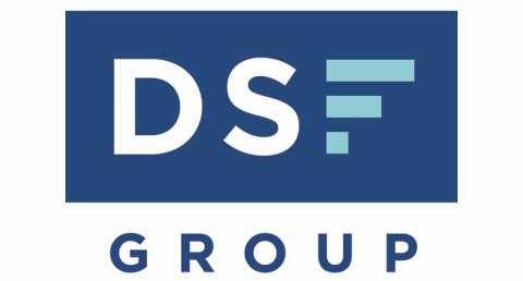 DSF Advisors LLC